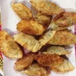 empanadas chinas