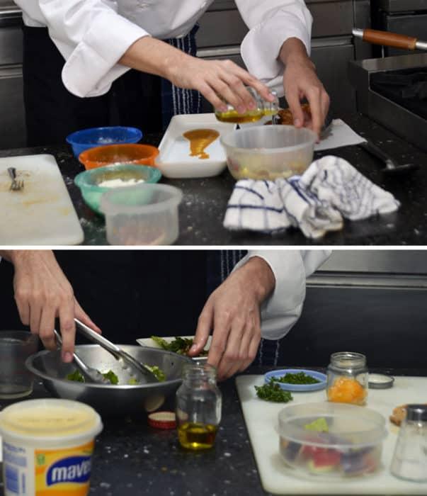 cocinando2