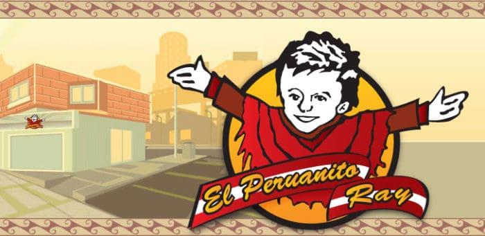 comida peruana en buenos aires: peruanito ray