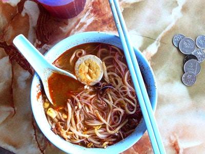 eating asia blogs de viajes