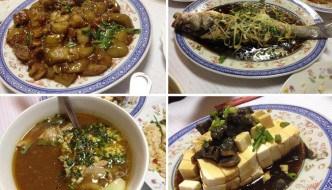 El restaurant chino clandestino de Lisboa