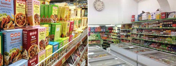 tiendas asiaticas en lisboa