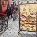 comida-eslovaca