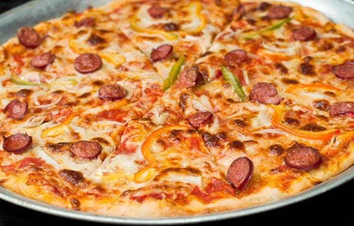 como-hacer-pizza-casera