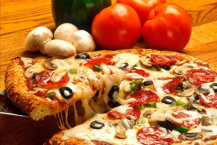 como-hacer-pizza-facil-en-casa