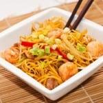 fideos-de-arroz-estilo-singapur
