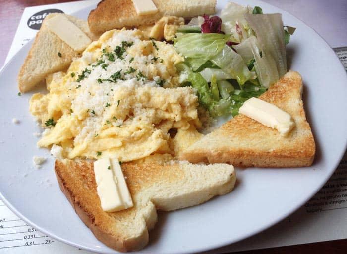 huevos-revueltos-desayuno