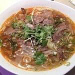 Comida asiática en Viena: la guía que no esperabas