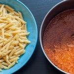 como-hacer-salsa-boloñesa-facil