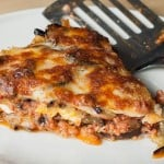9 Recetas con Berenjenas sencillas, épicas y deliciosas