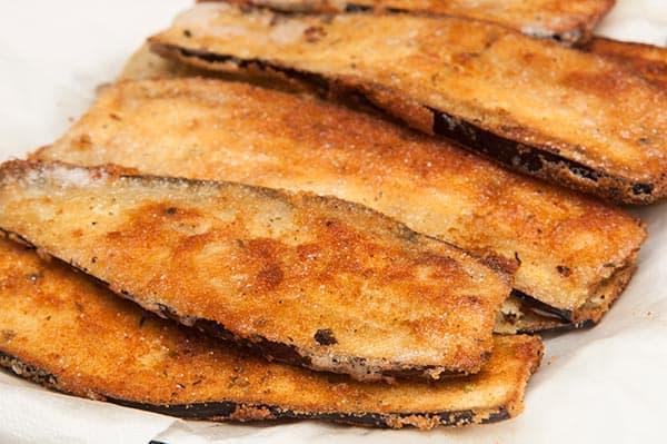 milanesas-de-berenjenas-a-la-parmesana