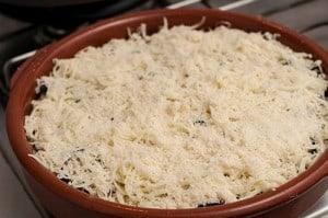 preparando-lasagna-de-berenjenas