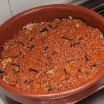receta-de-lasagna-de-berenjenas