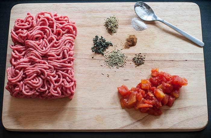 receta-salsa-boloñesa
