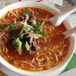 7-dias-comiendo-asiatico-en-berlin-com-vietnam