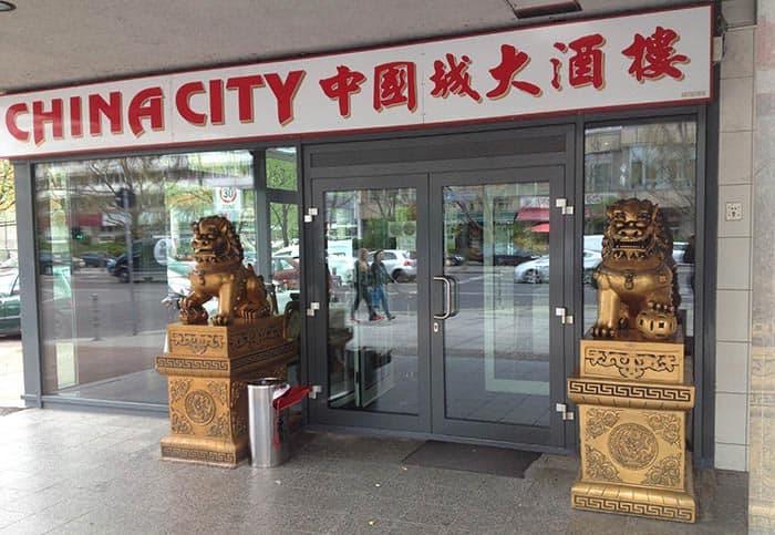 china-city-berlin