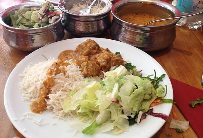 comida-singapur-mirchi-berlin