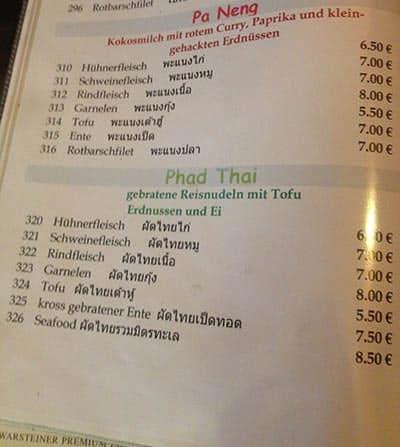 menu-thai-neukolln