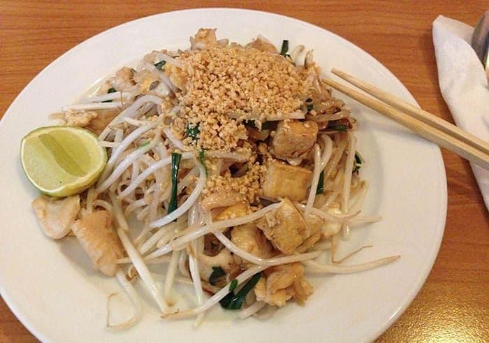 pad-thai-china-thai-bistro-berlin