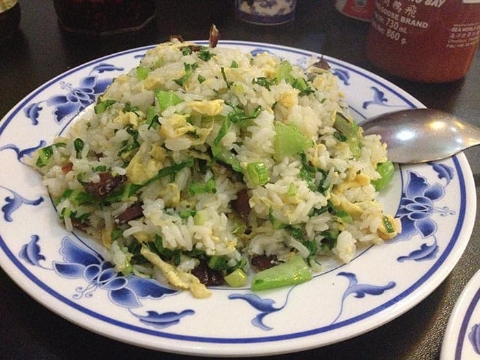 arroz-restaurante-wang-wang
