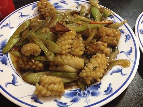 calamares-restaurante-wang-wang-madrid