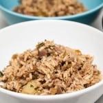 como-hacer-arroz-sucio