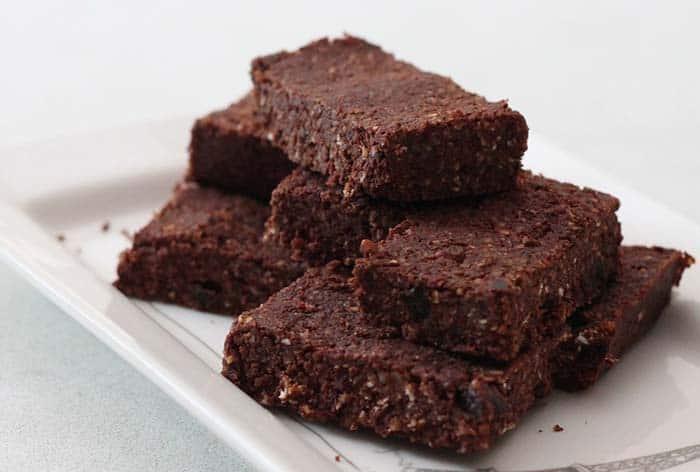 Cómo Hacer Brownie De Chocolate Comedera Recetas Tips Y Consejos Para Comer Mejor