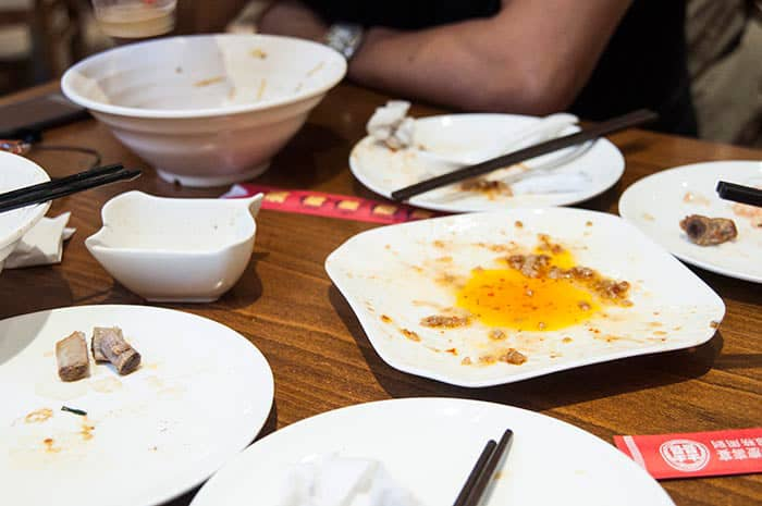 comida-china-lomite