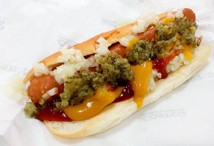 perro-caliente-hot-dog