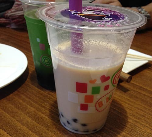 restaurante-lomite-bubble-tea