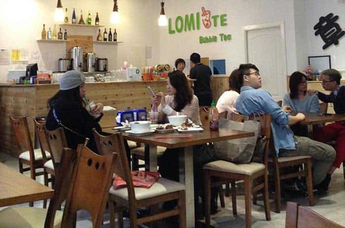 restaurante-lomite-madrid