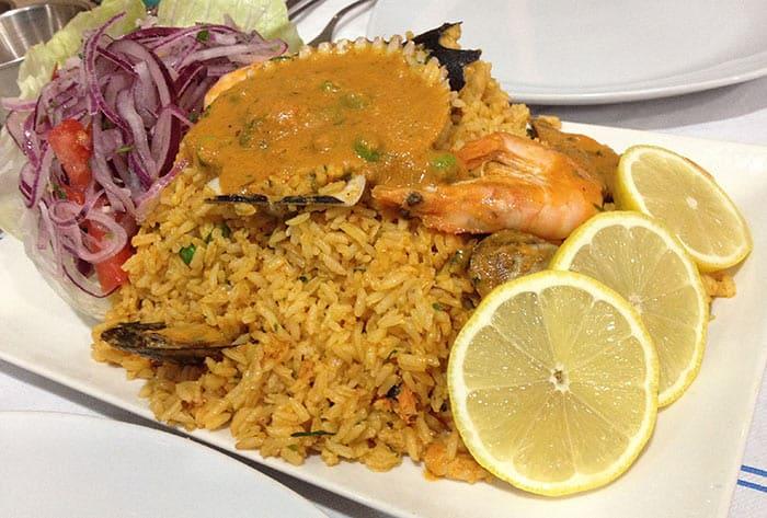 arroz_con_mariscos_peruano
