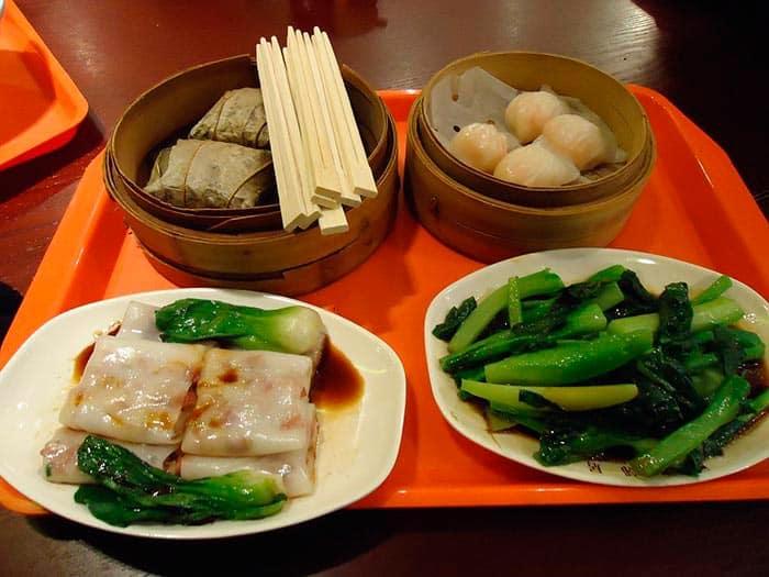 comida_china_en_china