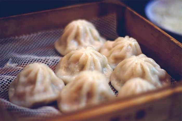 dim_sum_comida_china
