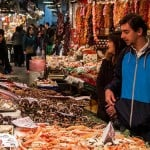 mercat_la_boqueria