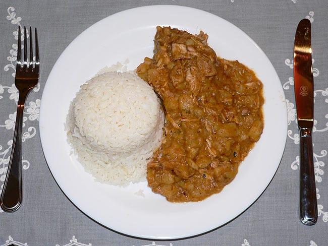 platos_peruanos_Carapulcra