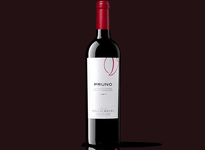 pruno_vino