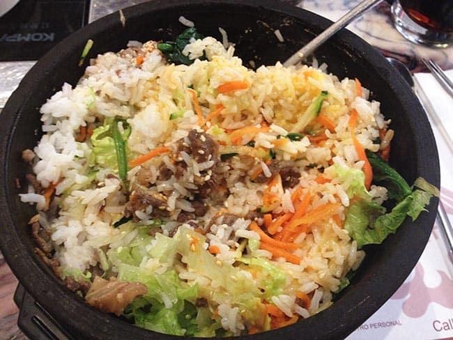restaurante-coreano-madrid-a-ri-rang