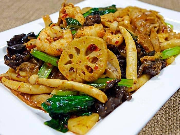 salteado_comida-china