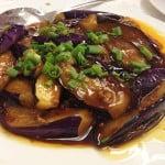 Restaurante Ni Hao: uno de los mejores chinos de Madrid