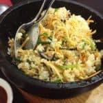 restaurante go hyang mat madrid