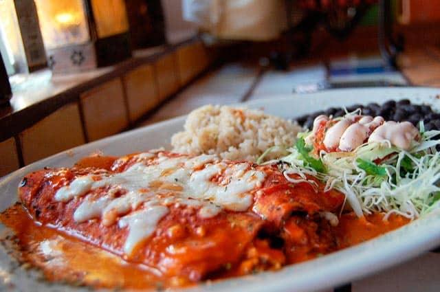 100 recetas de comida mexicana que debes probar antes de for Comidas economicas mexicanas