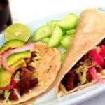 100 platos de comida mexicana que debes probar antes de morir
