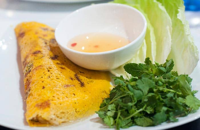 crepe restaurante vietnamita mr vu madrid