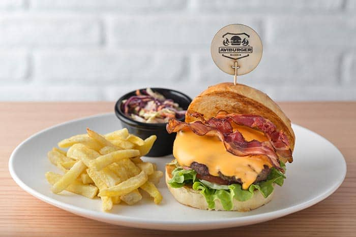 Ávila-Burger_AviBurger