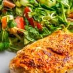 40 recetas para adelgazar, fáciles y rápidas