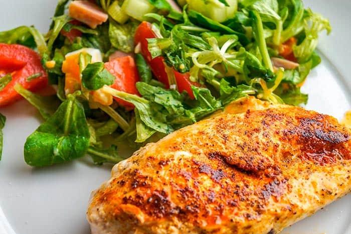 dietas economicas para adelgazar