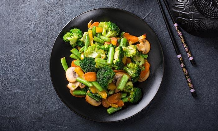 recetas con brocoli deliciosas y caseras