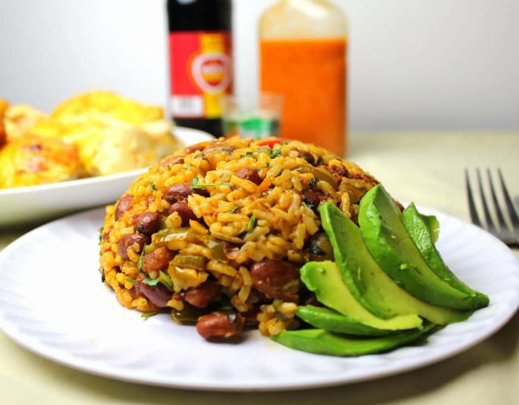 arroz-mamposteao