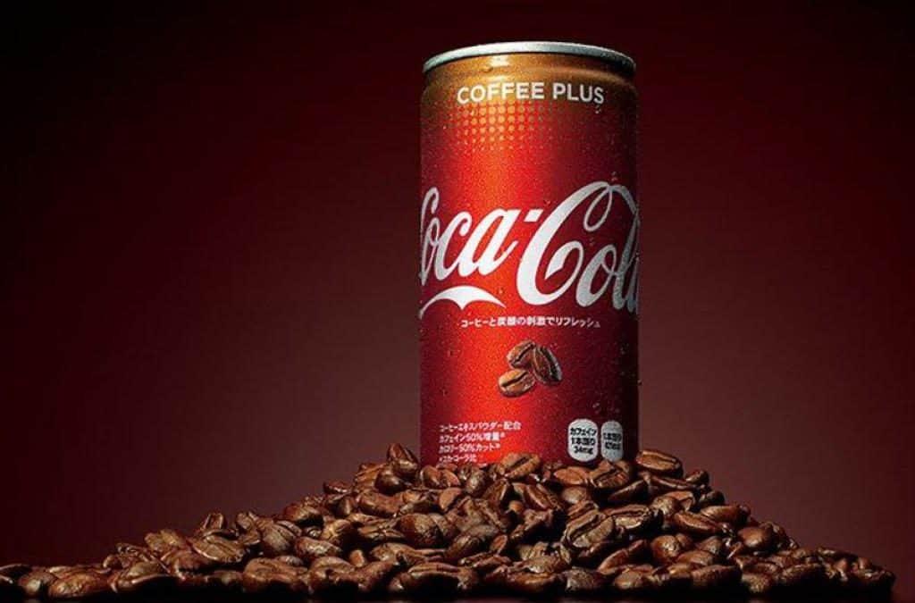 coca-cola-con-cafe